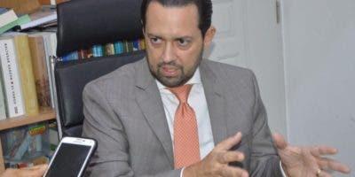 Gregory Salcedo Llibre