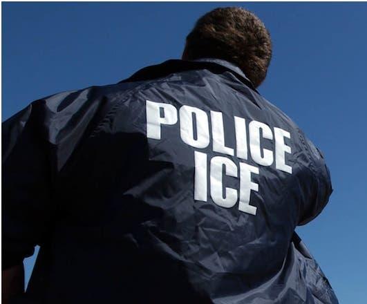 inmigracion-intensifica-redadas-en-nyc