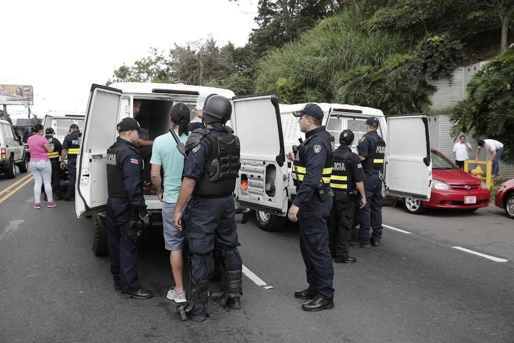 la-policia-migratoria