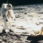 """El """"gran salto para la humanidad"""" trajo cambios sorprendentes en nuestra vida diaria."""
