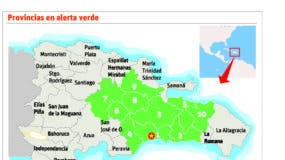 mapa-provincias-alerta