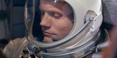 Neil Armstrong fue un enigma a pesar de ser una de las personas más famosas del mundo.