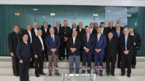presidente-y-obispos