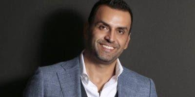 """""""Caer en la bancarrota fue una de las experiencias más difíciles mi la vida"""", dice Roi Shlomo."""