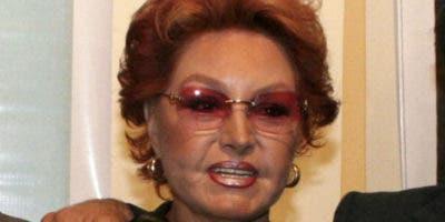 sonia-infante-actriz-y-sobrina-del-idolo-de-mexico-muere-a-los-75-anos