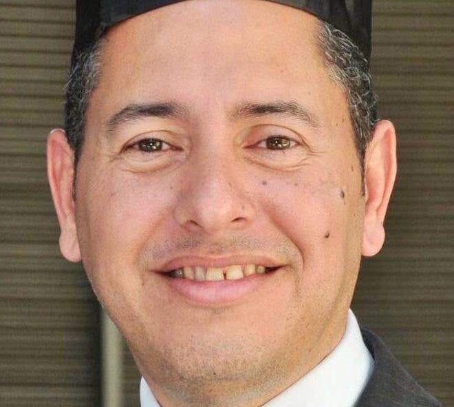 El abogado Teobaldo Durán instó a los demandados a no malgastar recursos con posible juramentación.