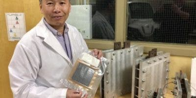 Xianguo Li, profesor a cargo del equipo de investigación, confirma esta posibilidad y asegura que con el enfoque de este proyecto, el coste de producir estas pilas de combustible puede ser comparable o incluso menor que el de los motores de gasolina.