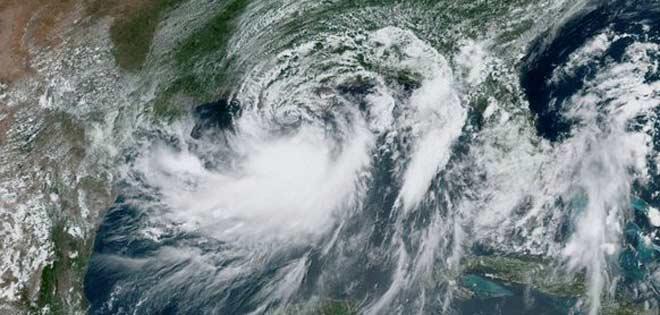 barry_se_convierte_en_primer_huracan_de_la_temporada_en_la_cuenca_atlantica