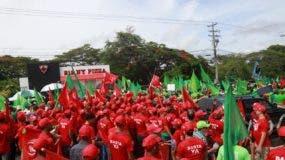 foto-vista-de-los-participantes-en-la-marcha-del-cibao-este-domingo