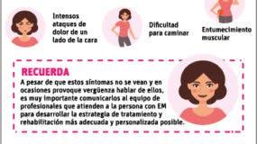 info-esclerosis-multiple