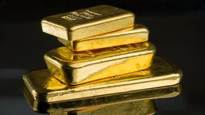 Roban cerca de una tonelada de oro en el mayor aeropuerto de Brasil