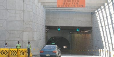 tunel-uasd