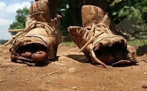 zapatos-africa-pobreza