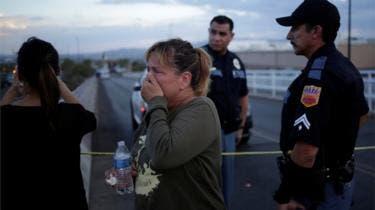 Tiroteo en Walmart en El Paso, Texas: cómo fue la balacera cerca de un centro comercial que dejó al menos 20 muertos