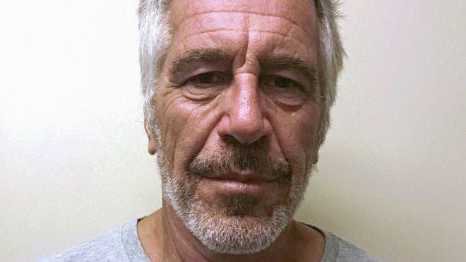 Epstein iba a ser juzgado por tráfico sexual y delitos de conspiración.