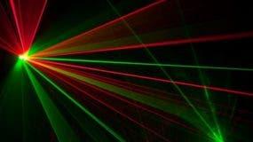 El láser es uno de los inventos más revolucionarios del siglo XX.