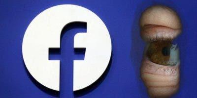 """Facebook presentó este martes """"Off-Facebook Activity"""" con la que permitirá al usuario saber qué datos recopila la red social de su actividad en otras páginas y apps."""
