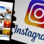 Threads es una aplicación de mensajería para Instagram.