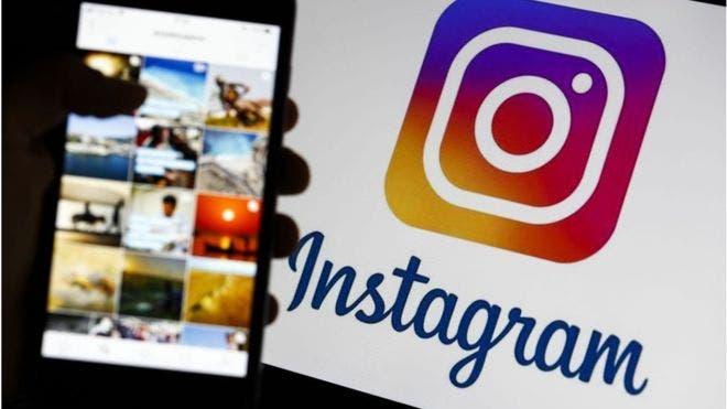 Instagram suspende planes de lanzar versión para niños