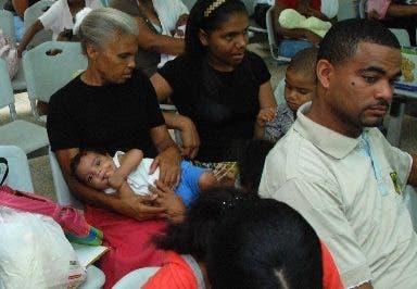 Brasil registra el 67%  (485) de las muertes en la región.