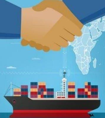 Barómetro de Comercio se situó  en 95,7 puntos.