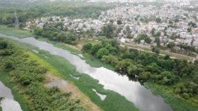 La solución de La Barquita dotará de muelles y garantizará el vínculo navegable (por el río) por la vieja.