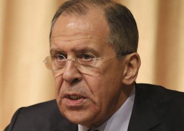 Rusia trabaja con Arabia un precio justo del petróleo