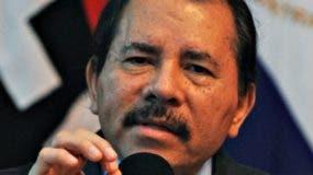 Presidente Daniel Ortega valoró acciones del Vaticano.