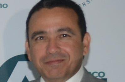 Juan Manuel Ureña, Presidente del Consejo de Ademi.