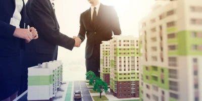 Nivel de las inversiones coloca al país como líder en región.