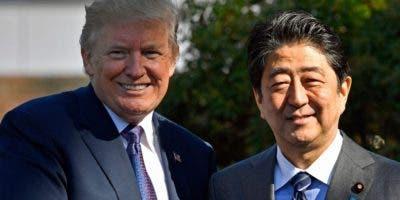 Presidentes de Estados Unidos y China buscan acuerdos.