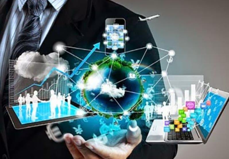 En América Latina  fueron identificados 1,166 Fintech.