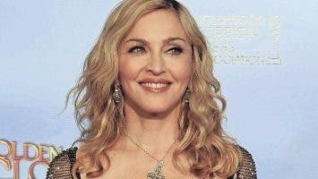 Madonna es considerada una de las más exitosas.