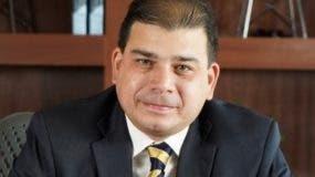 Fedor Vidal