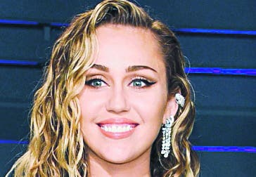 Miley cuenta toda la verdad sobre su divorcio