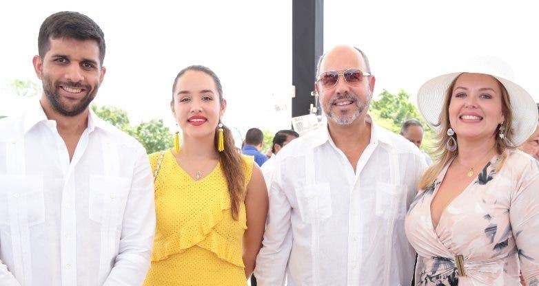 Crisfer Inmobiliaria inicia proyecto habitacional en Verón, Punta Cana