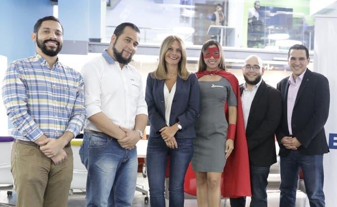Banesco lanza  aplicación que ofrece experiencia renovada