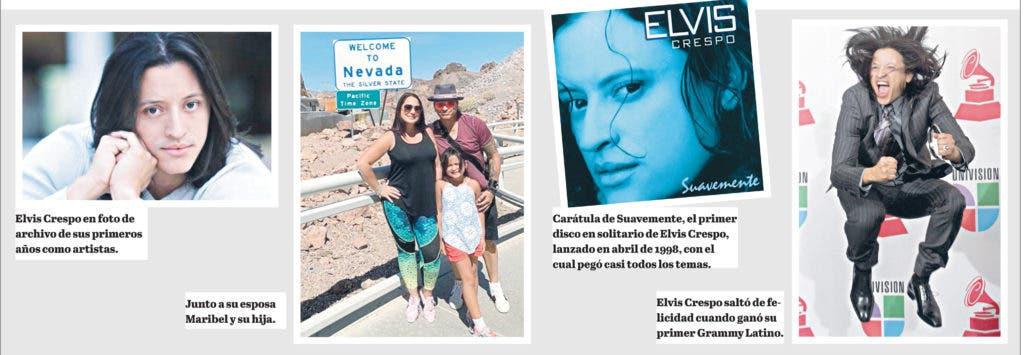 26/08/2019 ELDIA_LUNES_260819_ Nacionales13