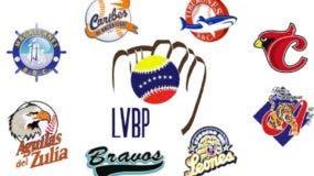 La Liga Venezolana de Béisbol y sus equipos recibieron ayer un duro golpe de MLB.