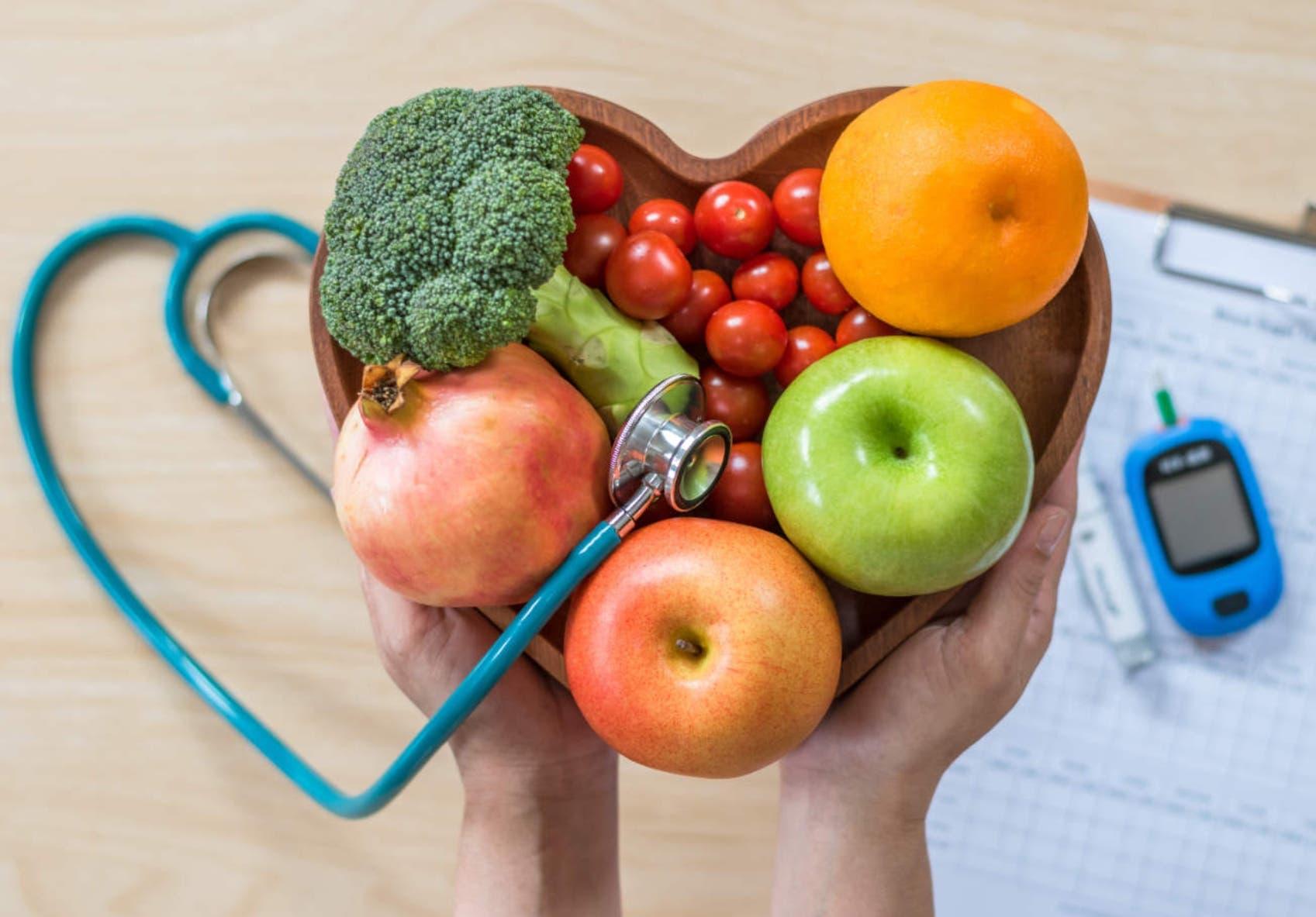 Para reducir los factores de riesgo la prevención es la clave, especialista aconseja  llevar un estilo de vida saludable.