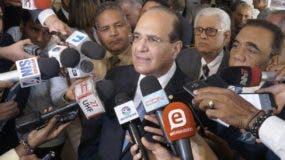 Castaños  encabezó el acto que dejo abierta la capacitación de la Policía Militar Electoral.