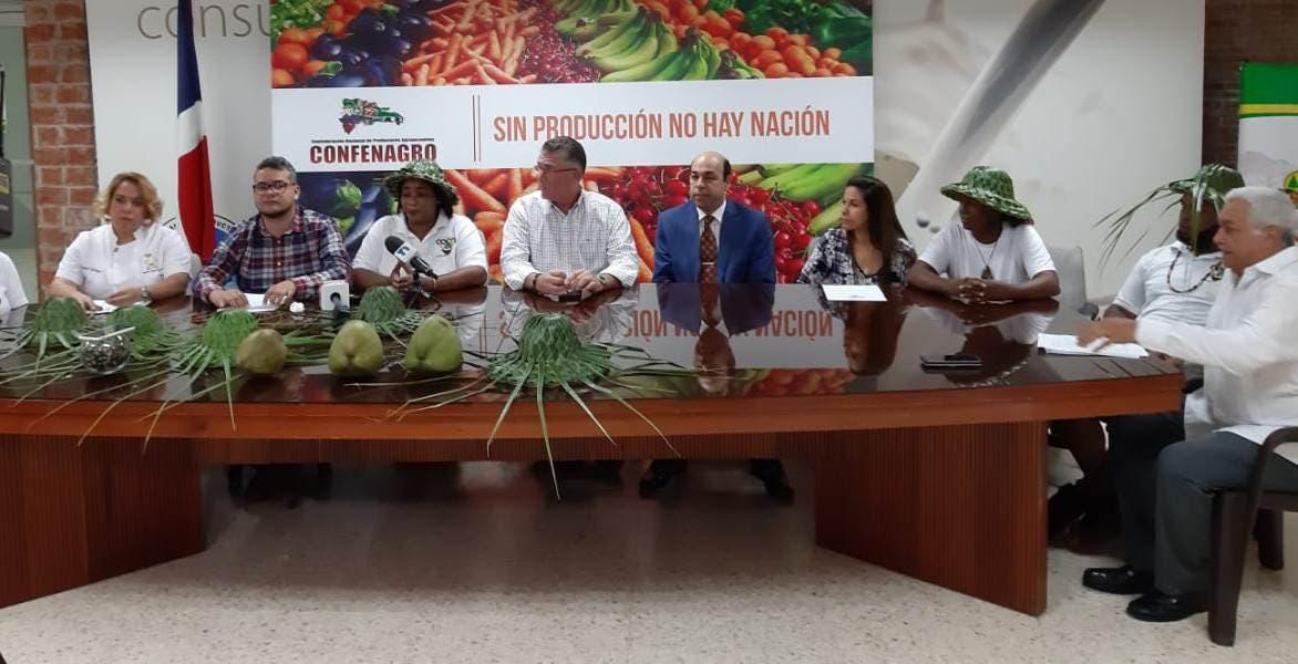 anuncio-festival-del-coco-y-pescado