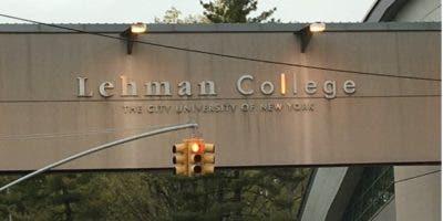 apresan-suspendido-estudiante-de-el-bronx-por-amenaza-terrorista-contra-universidad