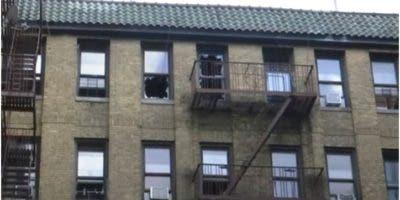 bomberos-investigan-fuego-alto-manhattan-provoco-19-familias-dominicanas-desplazadas