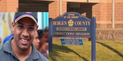 consulado-rd-ny-afirma-argenis-continua-preso-en-una-carcel-de-nueva-jersey