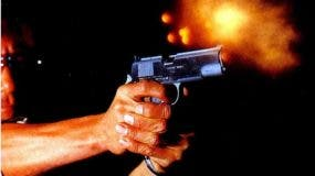 continua-violencia-ny-matan-cuatro-personas-a-tiros-ultimas-horas-en-brooklyn-y-queens