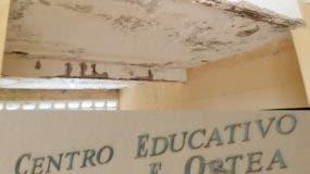 deploran-mal-estado-escuela-virginia-elena-ortega-de-puerto-plata-a-pocos-dias-de-iniciarse-ano-escolar-2019-2020-1