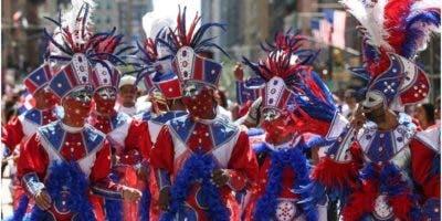 demandan-del-desfile-dominicano-2019-sea-dedicado-a-inmigrantes
