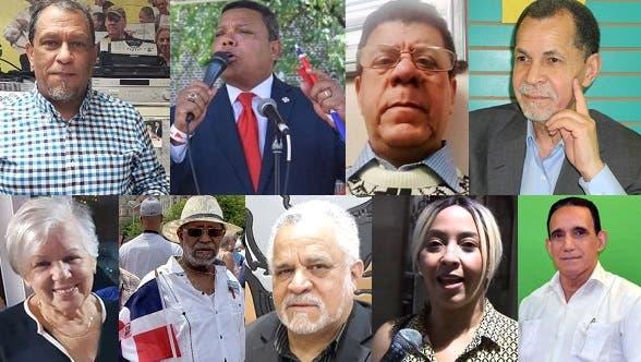 dominicanos-ny-consideran-desfile-se-aleja-de-dominicanidad-y-esta-politizado