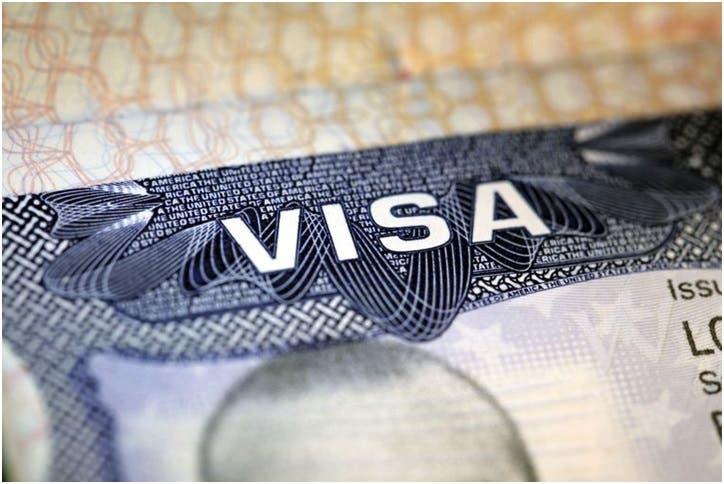 dominicanos-ny-preocupados-consulado-usa-rd-no-ofrezca-citas-depositar-peticiones-a-familiares